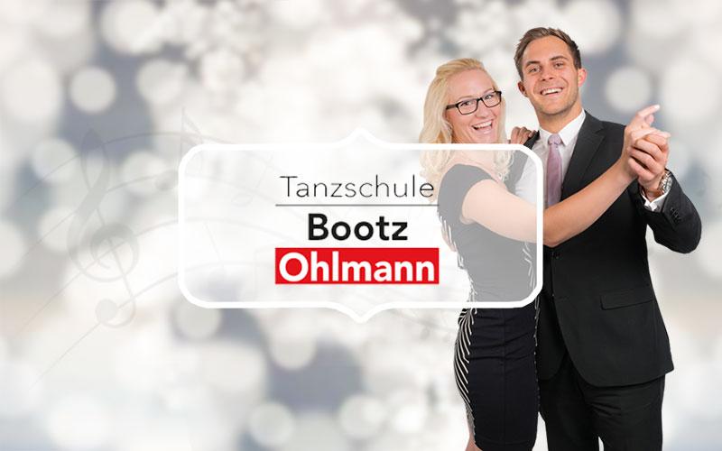 bootz_ohlmann_referenz