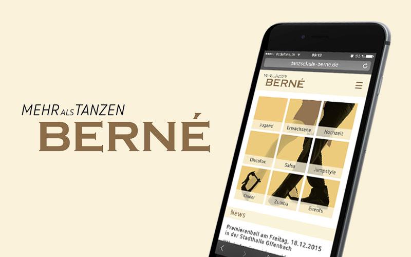 ts_berne_referenz_mobil