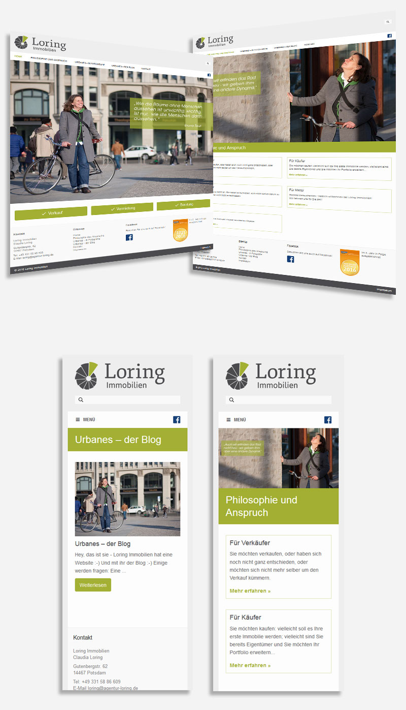 loring_immobilien_montage